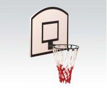 Basketball Board