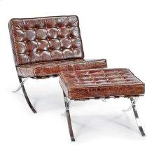 Soho Chair (cigar)