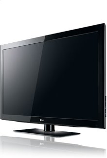 52 Class Full HD 120Hz Broadband LCD TV (52.1 diagonal)