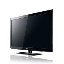 "32"" Class Full HD 120Hz Broadband LCD TV (31.5"" diagonal)"