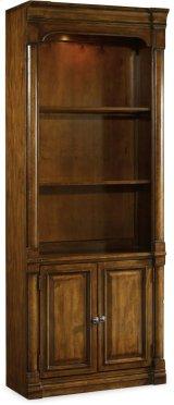 Tynecastle Bunching Bookcase Product Image