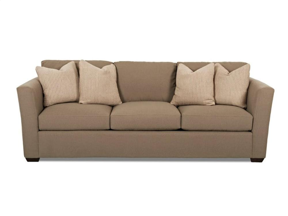 D69000 S BROOKLYN Sofa