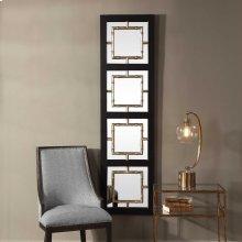 Tadon Mirror