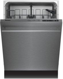 Tall Tub dishwasher WATER SOFTENER MODEL