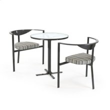 Amore Café Set, Outdoor