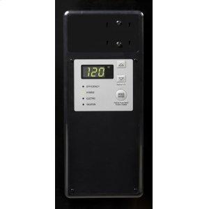 Voltex Hybrid Electric Heat Pump 50-Gallon Water Heater