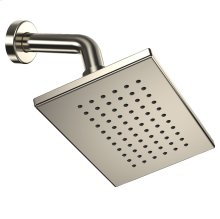 Legato® Showerhead - Brushed Nickel