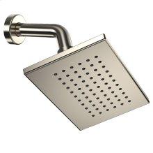Legato® Showerhead - Brushed Nickel