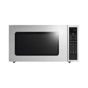 "Fisher & Paykel24"" Traditional Microwave"