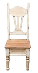 Heirloom Chair Product Image