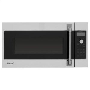 MonogramMONOGRAMGE Monogram Advantium® 120 Above-the-Cooktop Speedcooking Oven