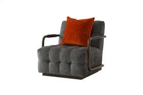 Fresh Arm Chair