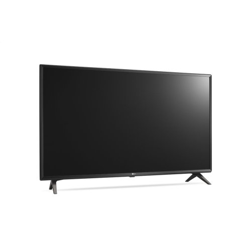 49UU340C in by LG in Bardstown, KY - UHD Commercial TV with