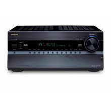 THX Select2 Plus Certified 3-D Ready 9.2-Channel Network Receiver