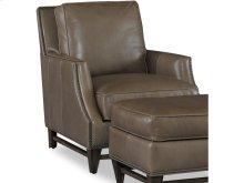 Madigan Stationary Chair 8-Way Tie