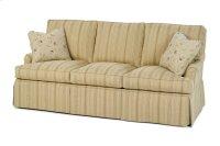 Chesapeake Sofa Product Image