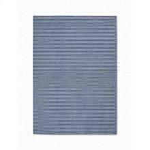 Calvin Klein Newark Ck860 Blue