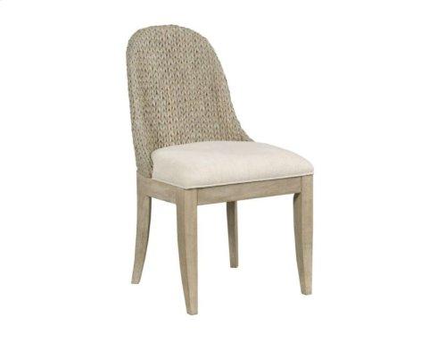 Boca Woven Chair