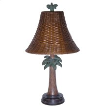 PR012 - Table Lamp