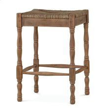 Veranda Counter Stool - DRW