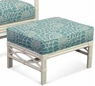 Manchester Ottoman Product Image