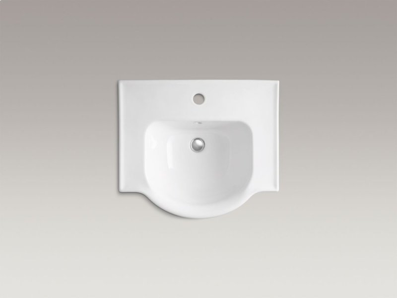K52651k4 In Cashmere By Kohler In King Of Prussia Pa Cashmere 21