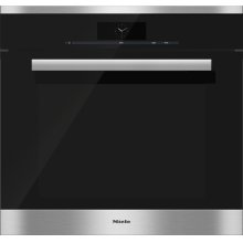 "30"" H 6880 BP PureLine M Touch Convection Oven"