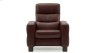 Stressless Wave Highback Medium Chair