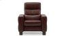 Stressless Wave Highback Medium Chair