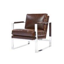 Corbin Accent Chair