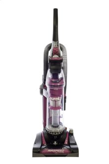 Airspeed® All Floors As3012a - Fuchsia