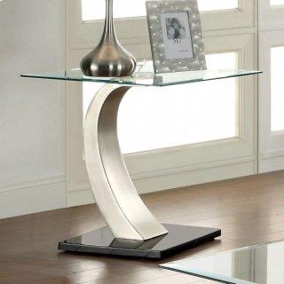 Roxo End Table