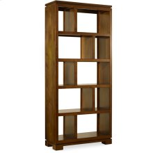 Viewpoint Room Divider