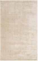 Alida Hand-woven Product Image
