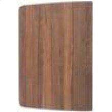 Cutting Board - 440154