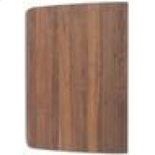 Cutting Board - 440154