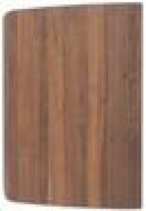 Cutting Board - 440154 Product Image