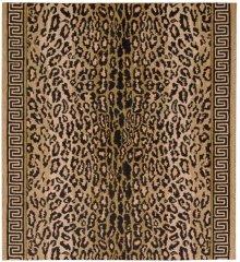 Grand Parterre Wild Safari Va03 Stwsh-b 41''