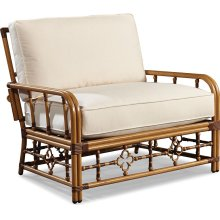Mimi - Celerie Cuddle Chair