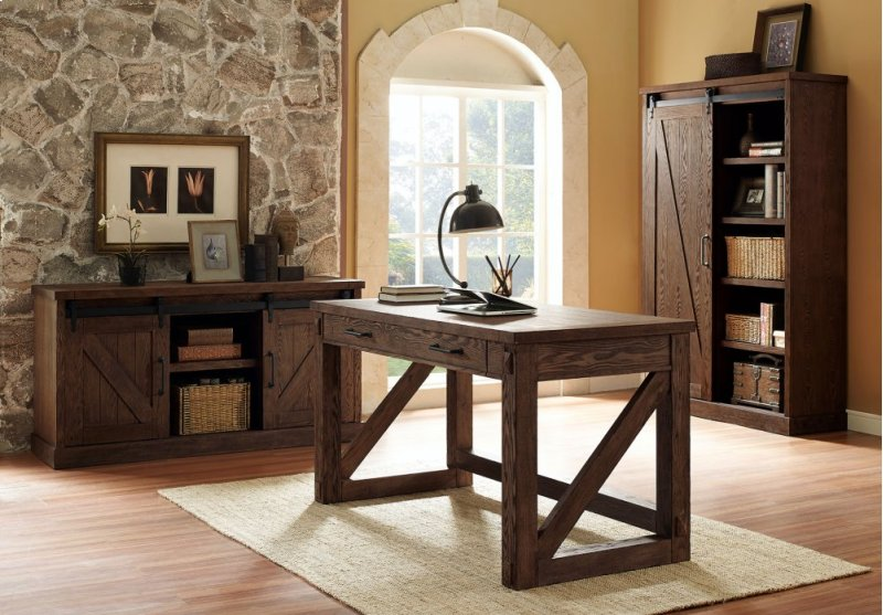 Credenza Console : Imae360 in by martin home furnishing fort dodge ia credenza