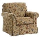 Audrey Chair Product Image