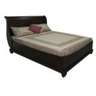 Florentino Sleigh Boat Bed Product Image
