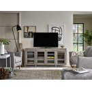 Fairbanks Entertainment Console Product Image