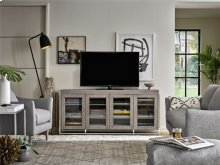Fairbanks Entertainment Console