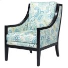 28-138 LB Chair Product Image