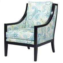 28-138 LB Chair