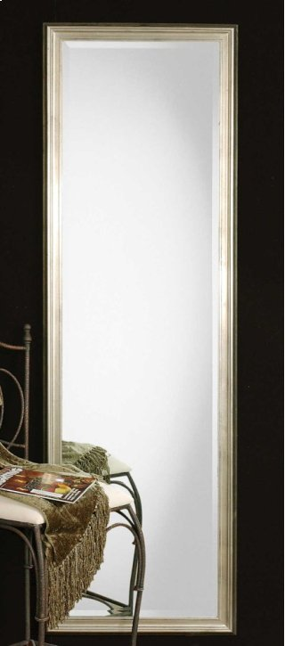 Hekman Dressing Mirror