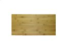 Cutting Board 3 Product Image