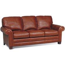 1854-03 Sofa Classics