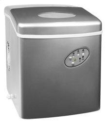 Portable Countertop Ice Maker